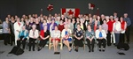 Prince Albert Parkland recognizes volunteers for years of service