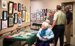 Special Care Home Art Gala set for Sept. 20th at Pineview Terrace